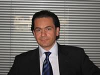 Jacques Assant, Arrow ECS