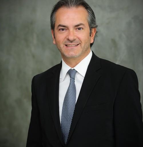 Eric Duffaut