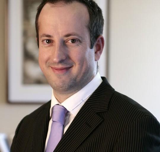 Guillaume Jacques EBP
