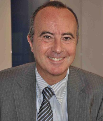 Pascal Drouet Readsoft