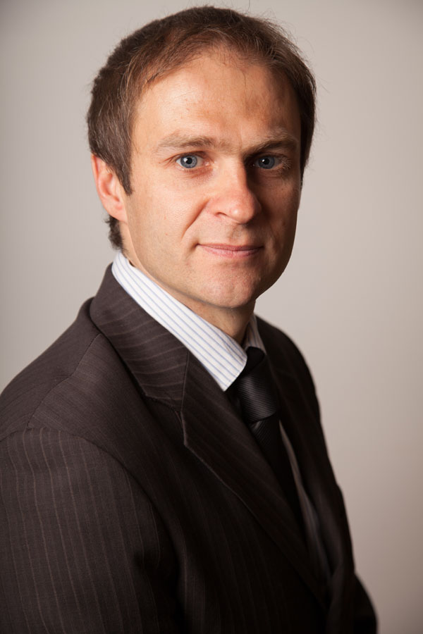 David Brette Sewan