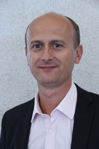 Stéphane Puthon Canon