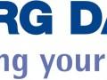 tandberg data logo