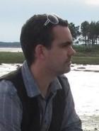 Bastien Pelletier, Responsable web Axion Informatique