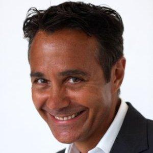 Frank Bossel, Directeur Commercial de Numergy