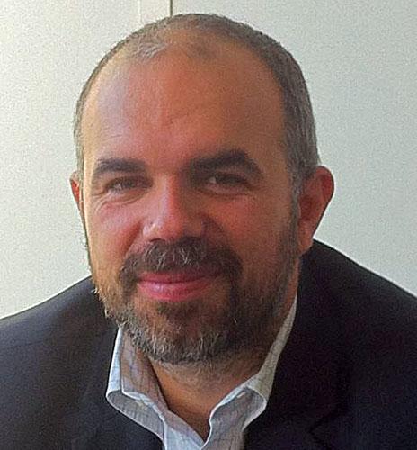 Guillaume Trinchero Consistent