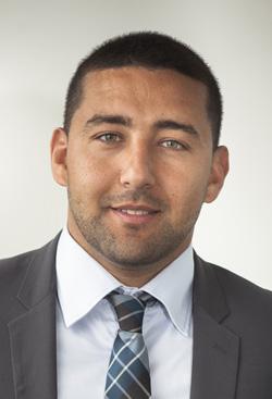 Karim Ogbi Hardis