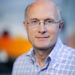 Kristian Thyregod nommé senior vice-président des ventes EMEA de Riverbed