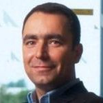 Pierre Poggi, Country Manager France de WatchGuard