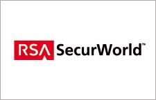 RSA SecurWorld 2013