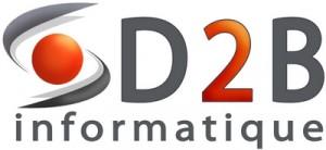D2B Informatique