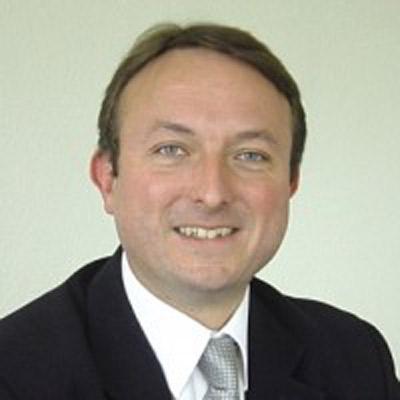 Gilles Perrot Acecom Quadria