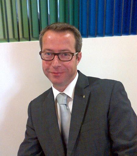 Jan de Winne
