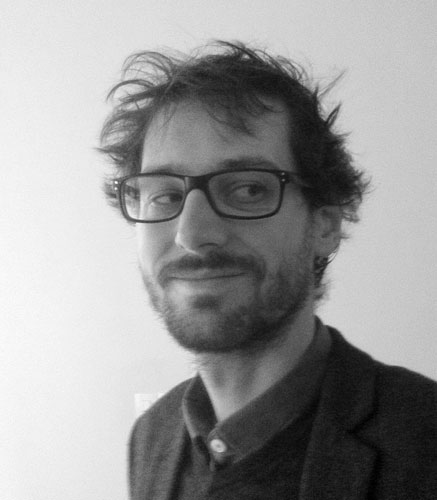 Julien Leterrier Valtech