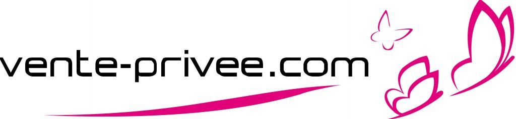 vente-privee logo