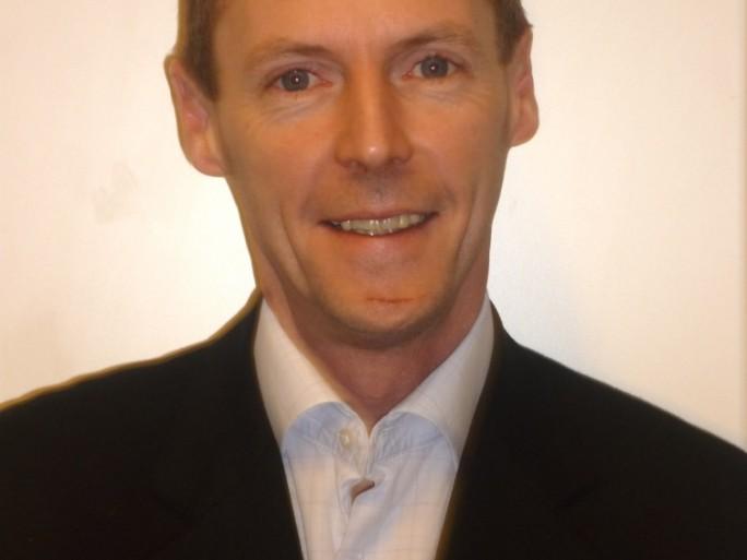 David Small McAfee