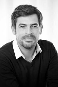 Laurent Bouteiller Sitecore