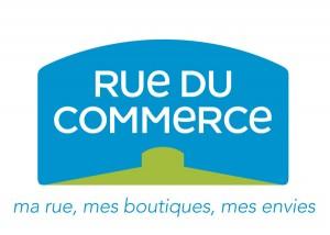 rueducommerce nouveau logo