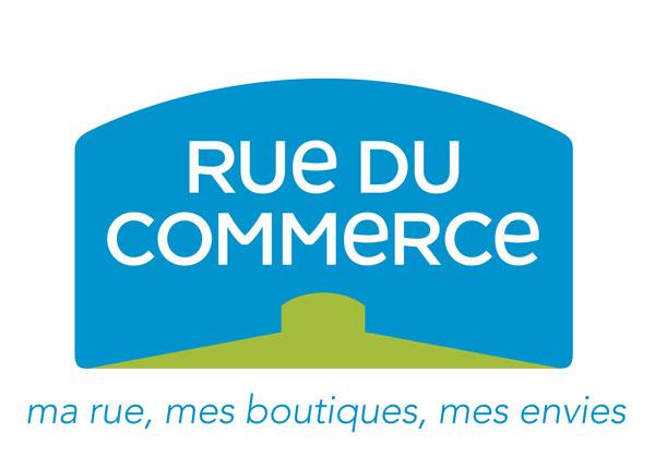 Le Cafe Du Commerce  Rue Du Commerce