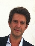 Richard BESSIS, Directeur Général du Groupe Anthea Interactive