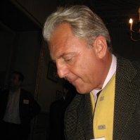 Samir Koleilat, Président d'Acropolis