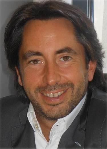 Xavier MORCILLO, Fondateur & Directeur Général d'AmeXio