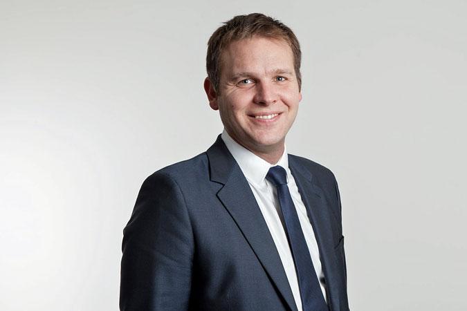 Mickaël Royer Symantec