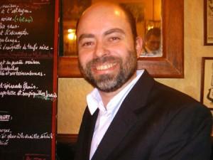 Philippe Guiheneuc, GET+