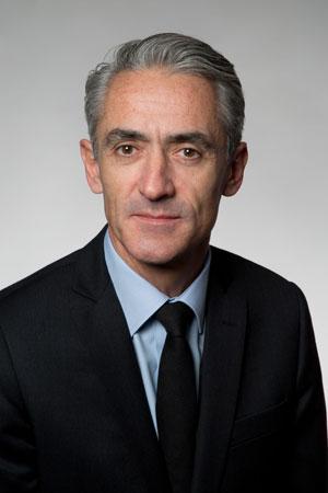Vincent Pajot