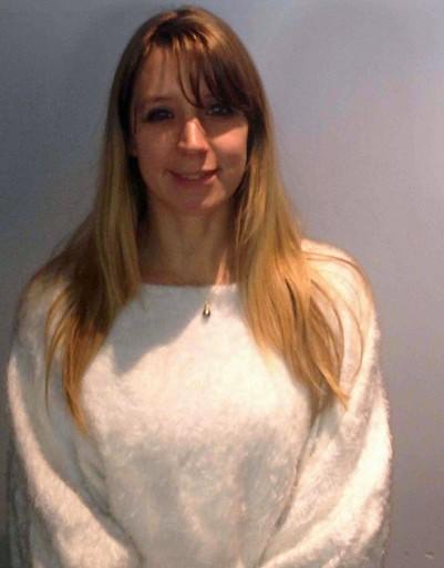 Corinne Fontaine Aspaway