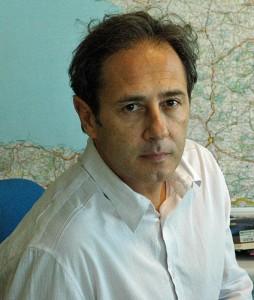 Franck Butikofer SCC Services