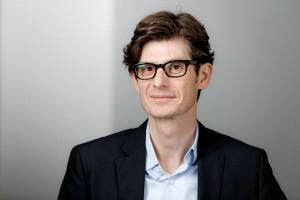 Guillaume Gelis Zanox