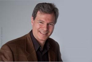 Marc Saint-Cirgue Liveperson