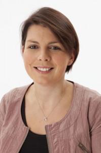 Maud Brissaud Jabra