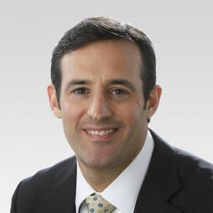 Peter A. Leav président et CEO de Polycom
