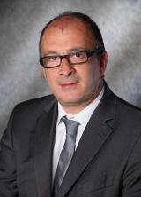 Philippe Filippi, Directeur général de Compart France.