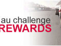 avnet rewards