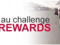 avnet rewards
