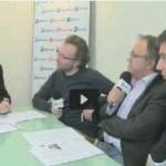 La vidéo de la quinzaine : le clash Montebourg-Niel, le boom du M-Commerce et la robotique au programme d'IT-Week N°5