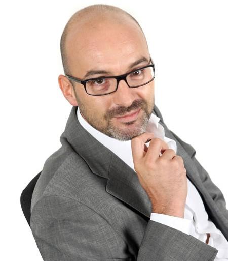 Philippe Breider Vmware