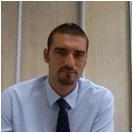 Dragisa Ristivojevic, Directeur de la Business Unit Convergence de SCC