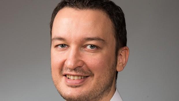 Luca Brero, Directeur du département Conseil S&H