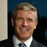 Phil Gallagher, global president, Avnet Technology Solutions