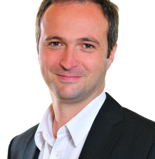Pierre Aubin
