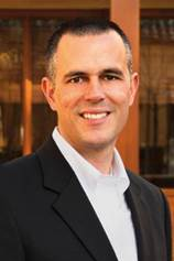 Rob Meinhardt, membre du Conseil d'Administration de Bomgar