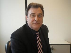 Sylvain Pavlowski Information Builders
