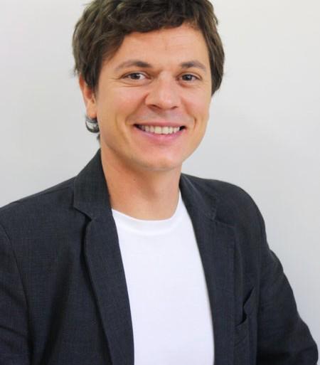 Frédéric Desmoulins (Codingame)