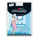 Carte cadeau illicado