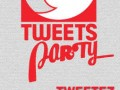 Darty Tweet party 2014