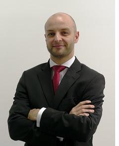 Bertrand Henry, Directeur du département retail de Micros Fidelio